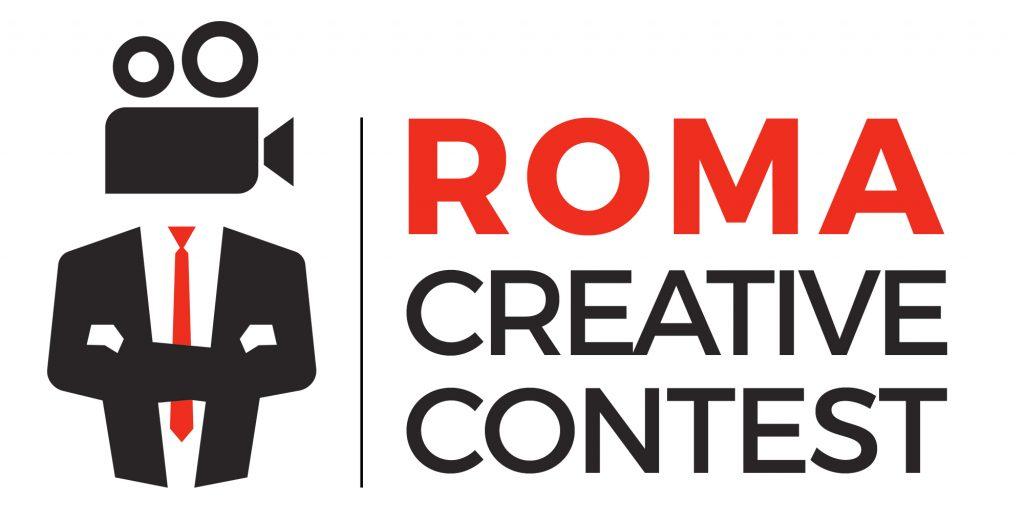 incontri logo contest incontri online gratis a Navi Mumbai